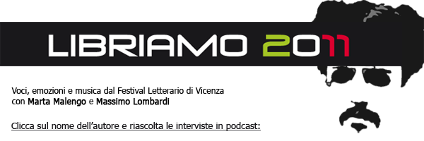 banner_libriamo_2011.png